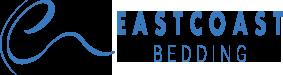 East Coast Bedding